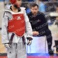 Taekwondo_GBNationals2019_B0278