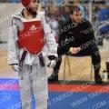 Taekwondo_GBNationals2019_B0280