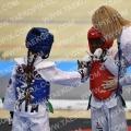 Taekwondo_GBNationals2019_B0282