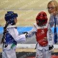 Taekwondo_GBNationals2019_B0284