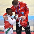 Taekwondo_GBNationals2019_B0287