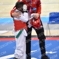 Taekwondo_GBNationals2019_B0289