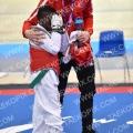 Taekwondo_GBNationals2019_B0291
