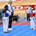 Taekwondo_GBNationals2019_B0297