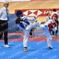 Taekwondo_GBNationals2019_B0298