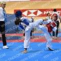 Taekwondo_GBNationals2019_B0299