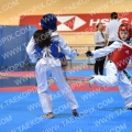 Taekwondo_GBNationals2019_B0302