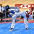 Taekwondo_GBNationals2019_B0304