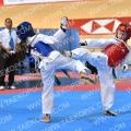 Taekwondo_GBNationals2019_B0306