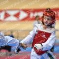 Taekwondo_GBNationals2019_B0312