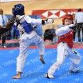Taekwondo_GBNationals2019_B0314