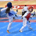 Taekwondo_GBNationals2019_B0315
