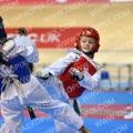 Taekwondo_GBNationals2019_B0317