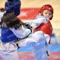 Taekwondo_GBNationals2019_B0319