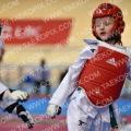 Taekwondo_GBNationals2019_B0320