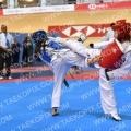 Taekwondo_GBNationals2019_B0322