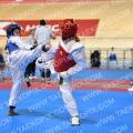 Taekwondo_GBNationals2019_B0323