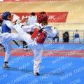 Taekwondo_GBNationals2019_B0326