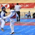 Taekwondo_GBNationals2019_B0328