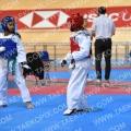 Taekwondo_GBNationals2019_B0332