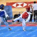 Taekwondo_GBNationals2019_B0334