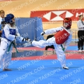 Taekwondo_GBNationals2019_B0336