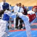 Taekwondo_GBNationals2019_B0338