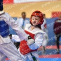 Taekwondo_GBNationals2019_B0341