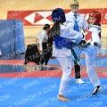 Taekwondo_GBNationals2019_B0346