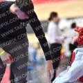 Taekwondo_GBNationals2019_B0348