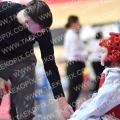 Taekwondo_GBNationals2019_B0350