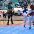 Taekwondo_GBNationals2019_B0356