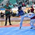 Taekwondo_GBNationals2019_B0359
