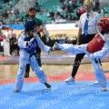 Taekwondo_GBNationals2019_B0362
