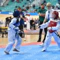 Taekwondo_GBNationals2019_B0365