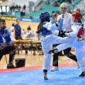 Taekwondo_GBNationals2019_B0368