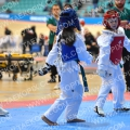 Taekwondo_GBNationals2019_B0371