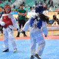 Taekwondo_GBNationals2019_B0373