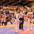 Taekwondo_CommonWealth2014_A0004