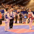 Taekwondo_CommonWealth2014_A0007