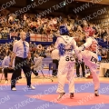 Taekwondo_CommonWealth2014_A0009