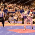Taekwondo_CommonWealth2014_A0016