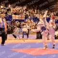 Taekwondo_CommonWealth2014_A0017