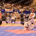 Taekwondo_CommonWealth2014_A0018