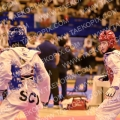 Taekwondo_CommonWealth2014_A0019