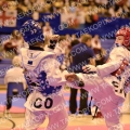 Taekwondo_CommonWealth2014_A0022