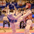 Taekwondo_CommonWealth2014_A0023