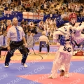 Taekwondo_CommonWealth2014_A0025