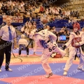 Taekwondo_CommonWealth2014_A0027