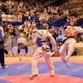 Taekwondo_CommonWealth2014_A0030